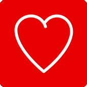 Aşk Falı Servisi