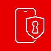 Vodafone Dijital Koruma