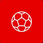 Futbol Paketi Servisi