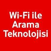 Vodafone VO-WIFI