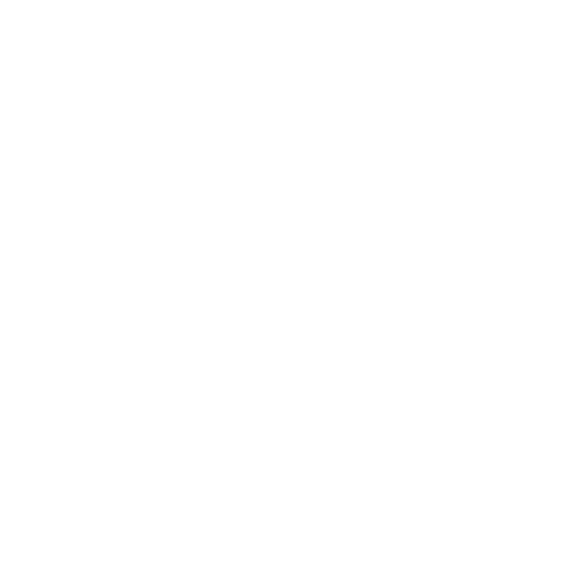 Evde İnternet'e Başvur