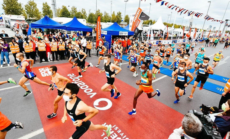 vodafone-maraton