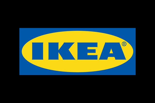 İkea logo