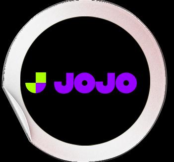 Freezone'lulara JoJo'dan hediye konser bileti!