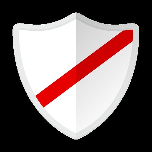 Hedefli saldırılara karşı koruma