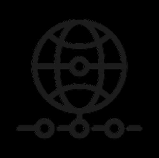 Platformlar Arası Takip