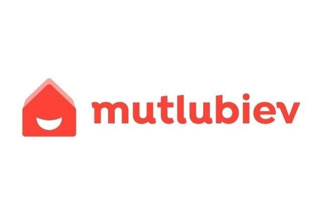 Fırsattan yararlanmak için Vodafone Yanımda uygulamasına git!
