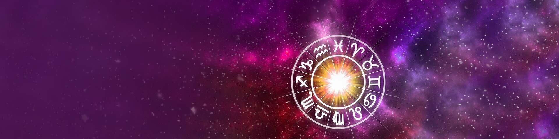 Aylık 1GB Astroloji Paketi