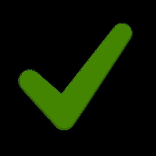 Satın Alma, Sipariş Yönetimi ve Mal Kabul Süreçleri