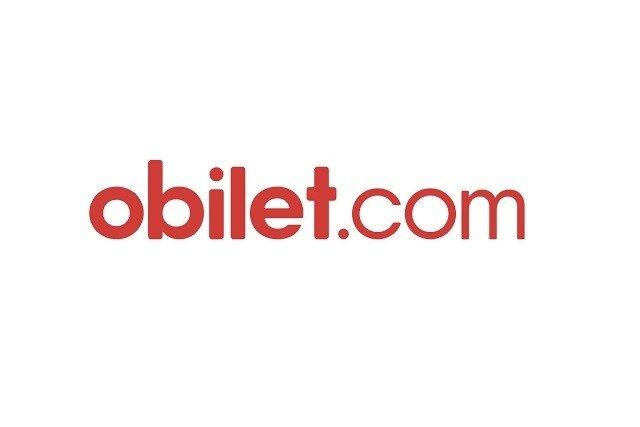 obilet.com'dan Alacağınız Biletin Yanında 5 GB İnternet Hediye!