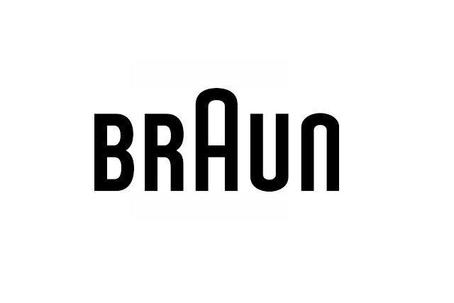 Braun/Oral-B Kişisel Bakım Ürünlerinde %12 İndirim!