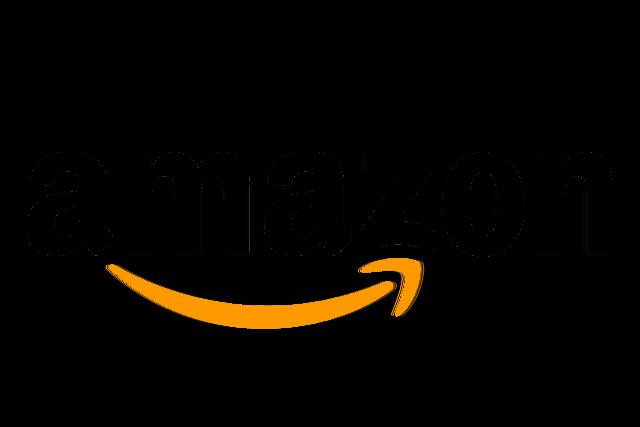 Amazon'da İlk 50 TL ve Üzeri Alışverişe 10 TL İndirim