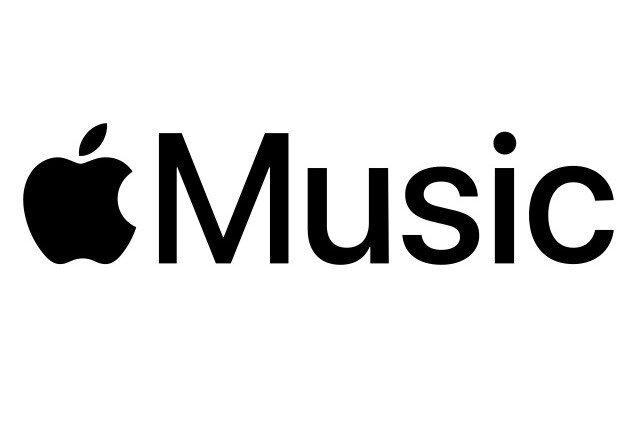 Apple Music Üç Aylık Ücretsiz Deneme Üyeliğinizi Başlatın!