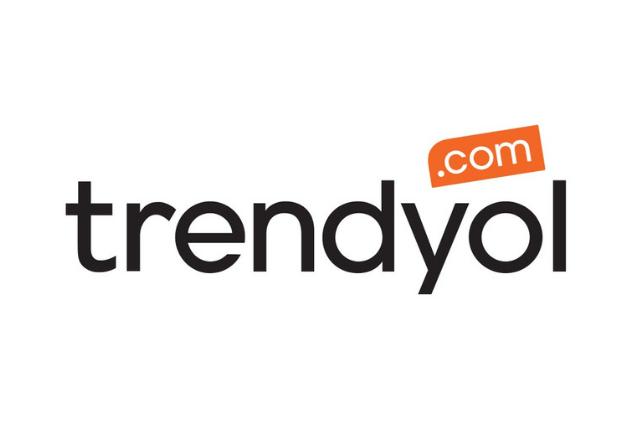 Vodafone'lulara Özel Trendyol Alışverişinizde Haftalık 15 GB Hediye!