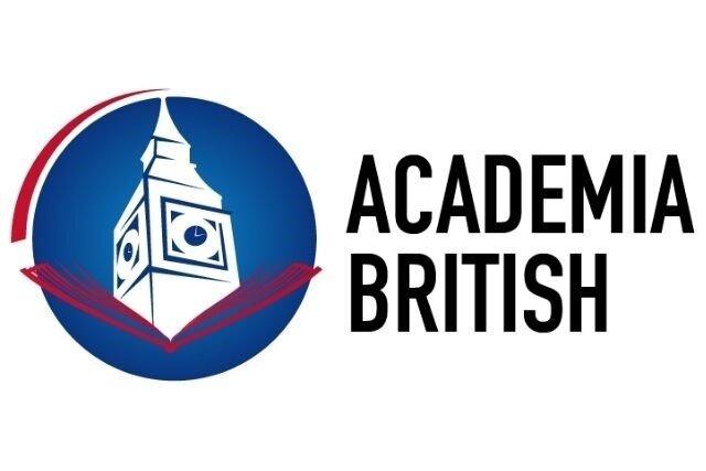 Academia British'ten Size Özel %20 İndirim Fırsatı!