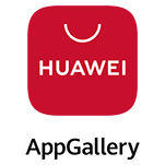 AppGallery Store