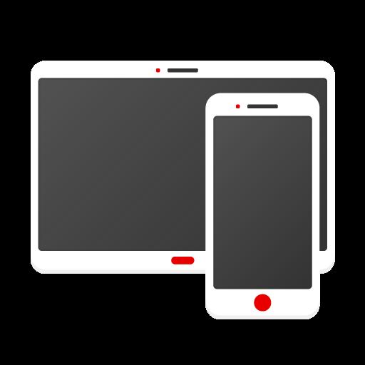 Digital Ekran Yönetimi