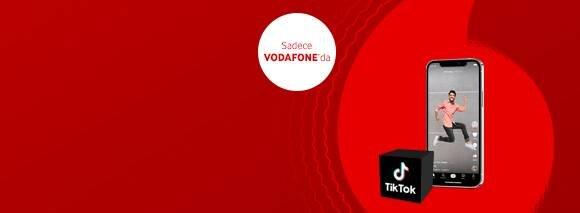 Red'e yeni gelenlere Sınırsız Tiktok Pass 15TL!