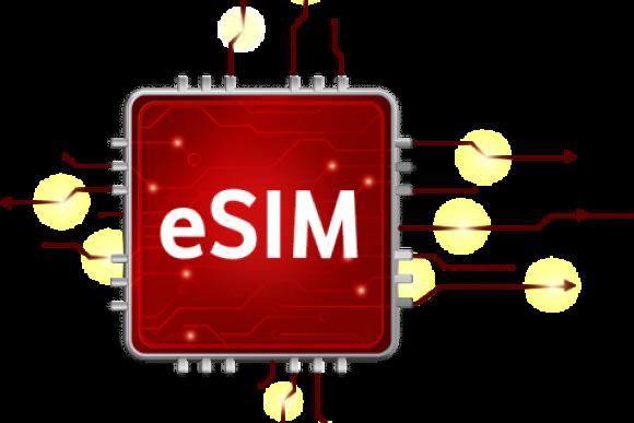 eSIM Çözümü : Yeni Nesil Dijital Sim Kart