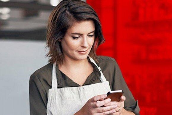 Mobil ve Dijital Pazarlama Çözümleri